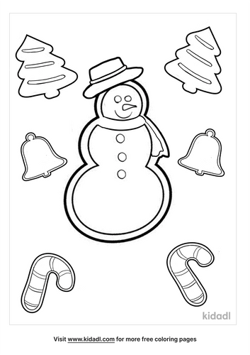 christmas cookie coloring page-4-lg.png