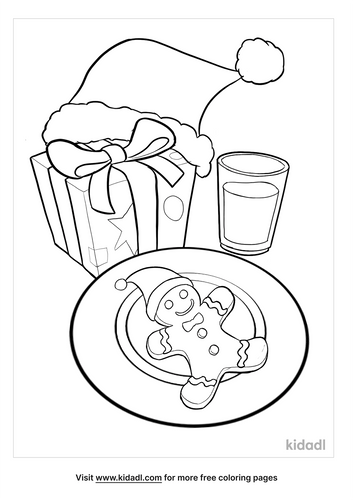 christmas cookie coloring page-5-lg.png