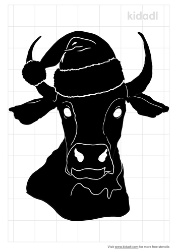 christmas-cow-stencil.png