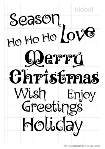 christmas-curly-words-stencils.png