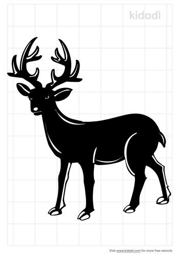 christmas-deer-stencil.png