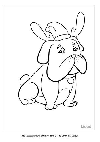christmas dog coloring page-2-lg.png