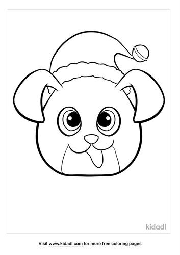 christmas dog coloring page-4-lg.png