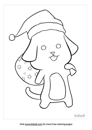 christmas dog coloring page-5-lg.png