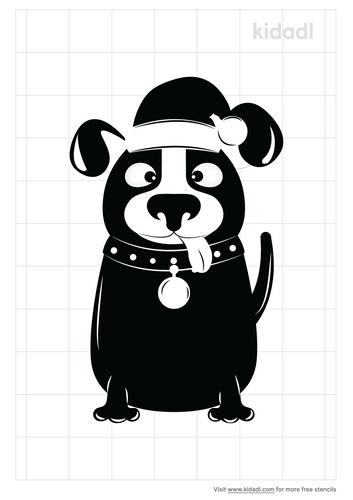 christmas-dog-stencil.png