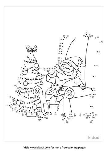 christmas-dot-to-dot