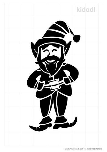 christmas-elf-stencil.png