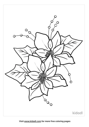 christmas flower coloring pages-lg.png