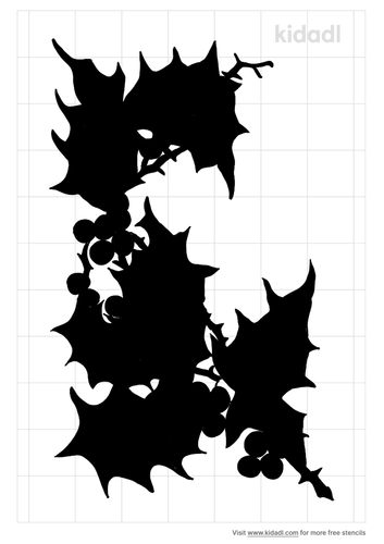 christmas-flower-stencil.png