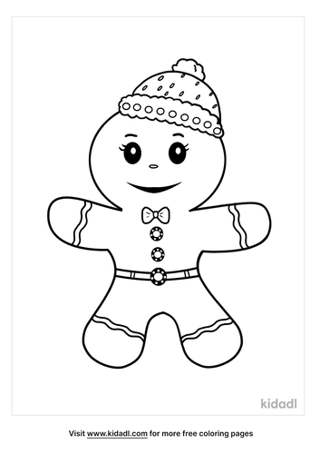 christmas gingerbread man coloring pages-lg.png