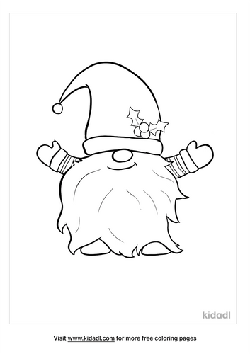 christmas gnome coloring page-1-lg.png