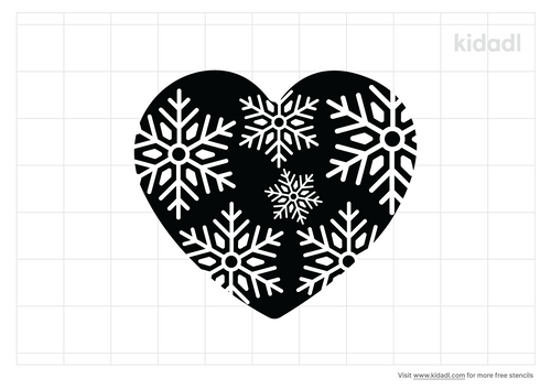 christmas-heart-stencil.png