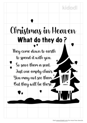 christmas-in-heaven-stencil.png