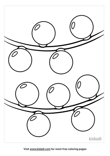 christmas lights coloring page_5_lg.png