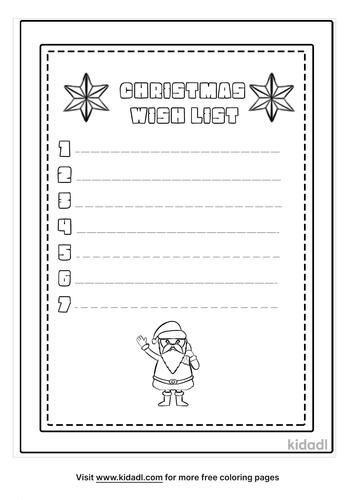christmas list coloring page -2-lg.png