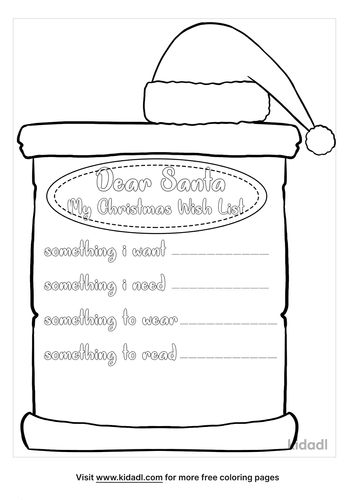 christmas list coloring page -3-lg.png