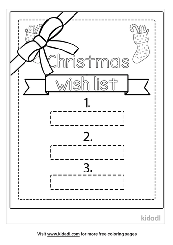 christmas list coloring page -4-lg.png