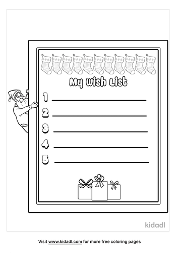 christmas list coloring page -5-lg.png