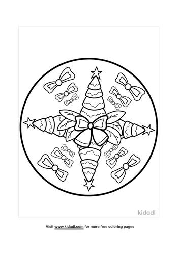 christmas mandala-2-lg.png