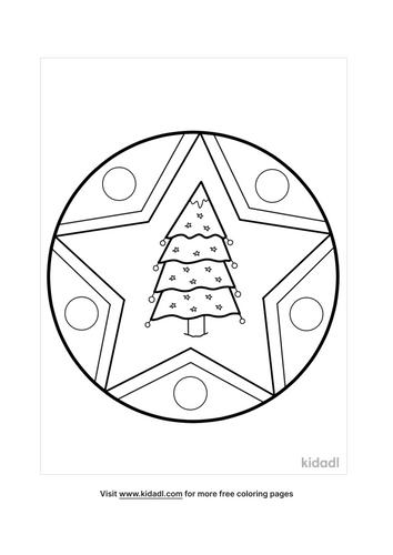 christmas mandala-4-lg.png