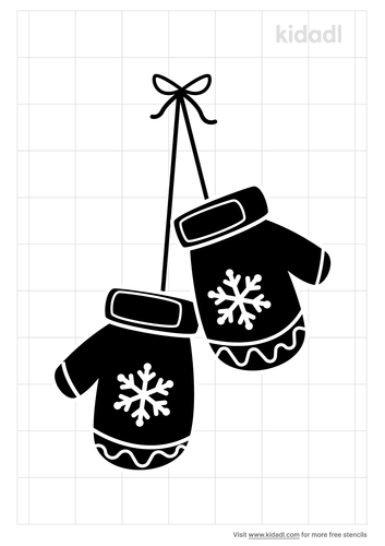 christmas-mittens-stencil.png