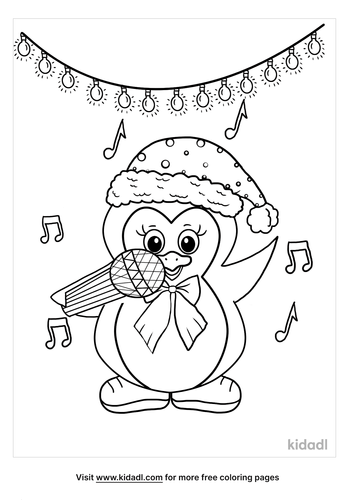 christmas music coloring pages-lg.png