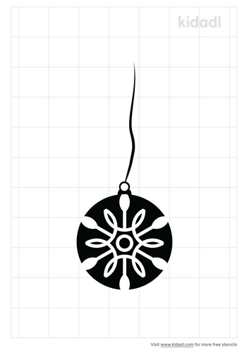 christmas-ornament-stencil.png