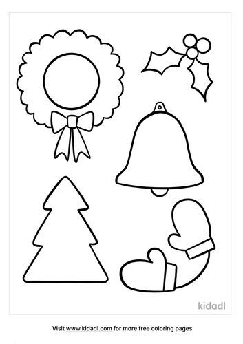 christmas outlines coloring page-lg.png