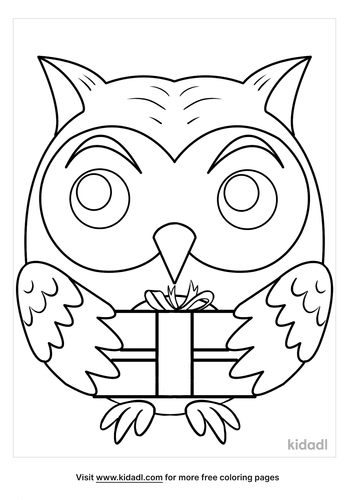 christmas owl coloring page-2-lg.png