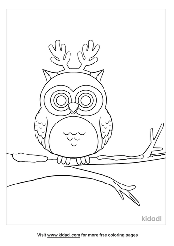 christmas owl coloring page-3-lg.png