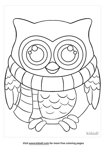 christmas owl coloring page-4-lg.png