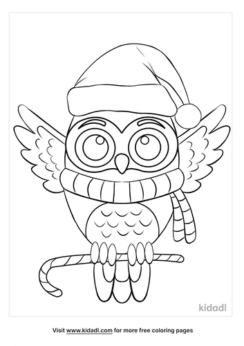christmas owl coloring page-5-lg.png