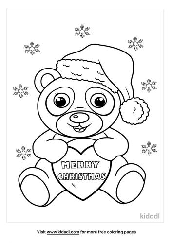 christmas panda coloring pages-lg.png