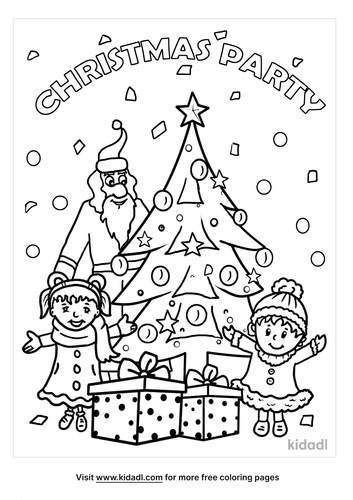 christmas party coloring pages-lg.png