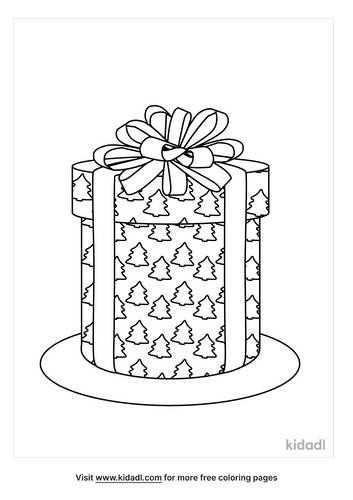 christmas-presents-coloring-pages-2-lg.png
