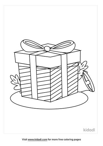 christmas-presents-coloring-pages-3-lg.png