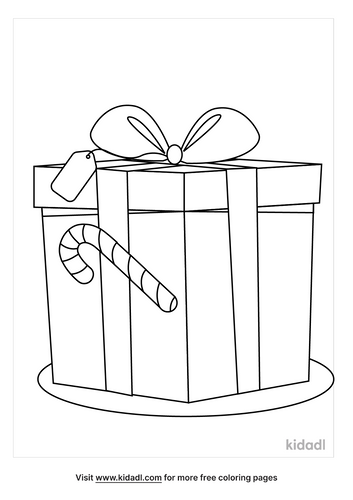 christmas-presents-coloring-pages-4-lg.png