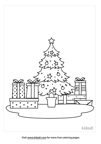 christmas-presents-coloring-pages-5-lg.png