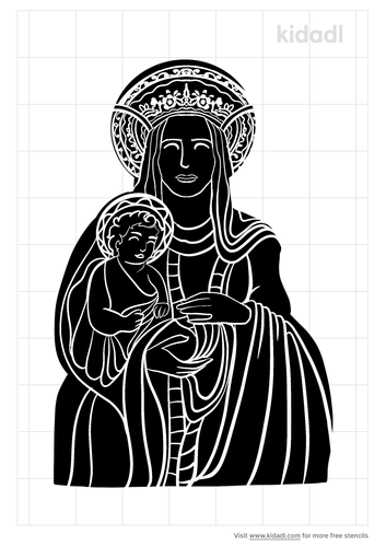 christmas-religious-stencil.png
