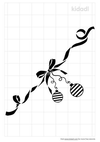 christmas-ribbon-stencil.png