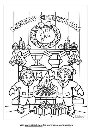 christmas scene coloring pages-1-lg.png