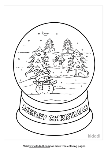 christmas snow globe coloring pages-lg.png