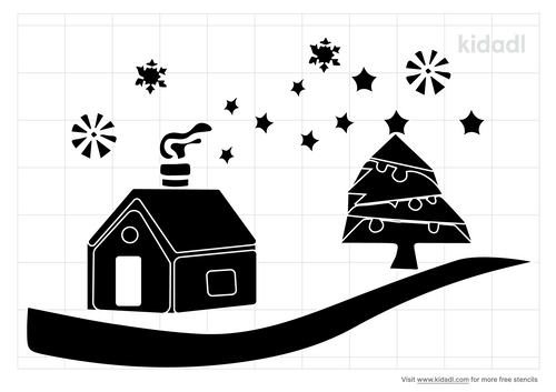 christmas-snow-stencil.png