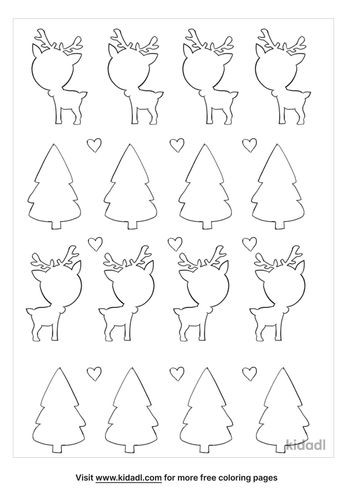 christmas sweater pattern coloring page-lg.jpg