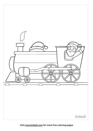 christmas trains coloring pages-lg.jpg