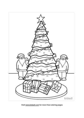 christmas tree coloring pages-2-lg.png
