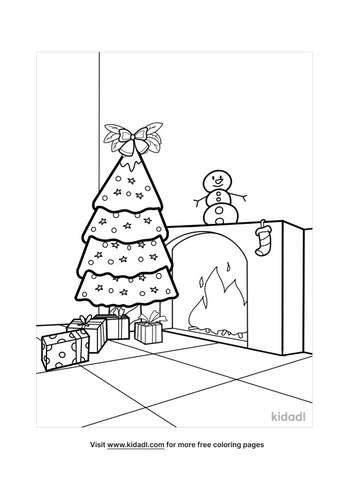 christmas tree coloring pages-3-lg.png