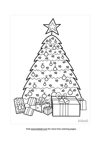 christmas tree coloring pages-4-lg.png