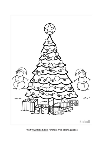 christmas tree coloring pages-5-lg.png