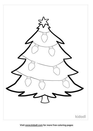 christmas tree lights coloring page-lg.jpg